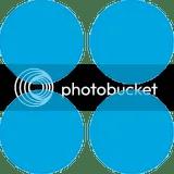 photo Logo_British-Council_dian-hasan-branding_UK-1_zps753fef93.png