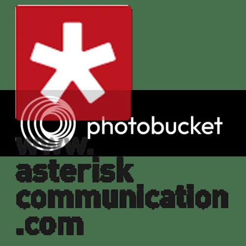 photo Logo_Asterisk-Communication_wwwasteriskcommunicationcom_dian-hasan-branding_Barcelona-ES-1_zps434268d9.png