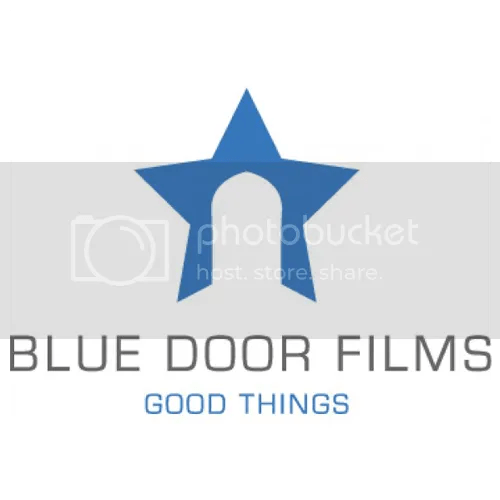 photo Logo_Blue-Films_dian-hasan-branding_US-1_zps85938889.png