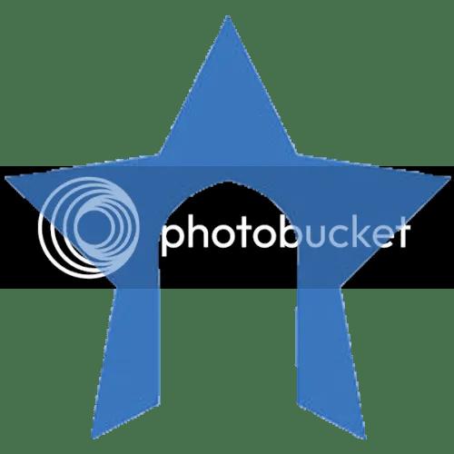 photo Logo_Blue-Films_dian-hasan-branding_US-2_zps1efa3b9e.png