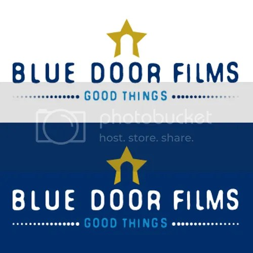 photo Logo_Blue-Films_dian-hasan-branding_US-3_zps80eca0b2.png