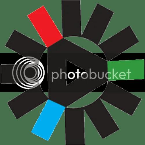 photo Logo_ENV-RGB-Color-Detector-Sensor_atlas-scientificcomproduct_pagessensorsenv-rgbhtml_dian-hasan-branding_US-1_zps970fa6c4.png