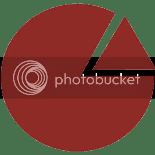 photo Logo_Gustavson-Associates_dian-hasan-branding_2_zpseb39aa9e.png