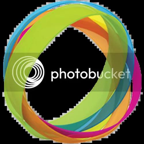 photo Logo_HARPO-Studios_dian-hasan-branding_Chicago-IL-US-2_zpsb2a64a2a.png