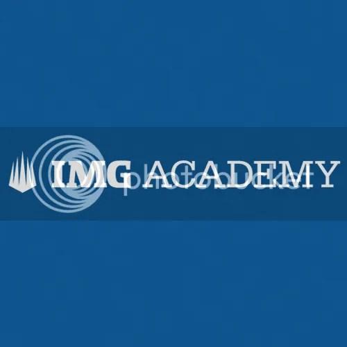 photo Logo_IMG-Academy_dian-hasan-branding_US-1_zps994aae68.png