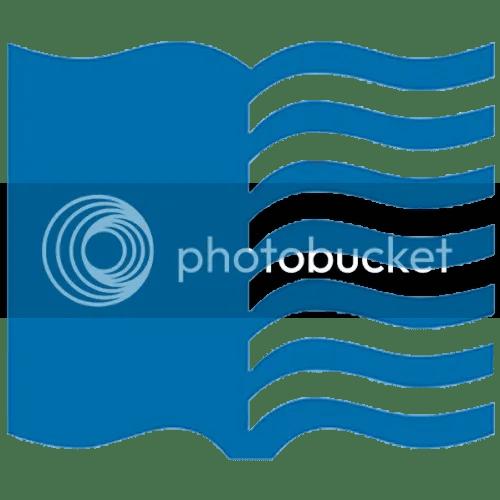 photo Logo_Library-of-Congress_dian-hasan-branding_US-2_zps9329a4db.png