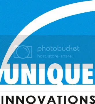photo Logo_Unique-Innovations_Unique-Fittings_dian-hasan-branding_IN-1_zps33780df6.png