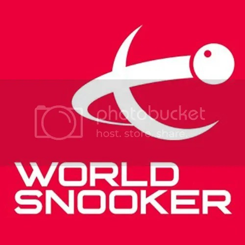 photo Logo_World-Snooker_dian-hasan-branding_US-1_zpsd6bb3934.png