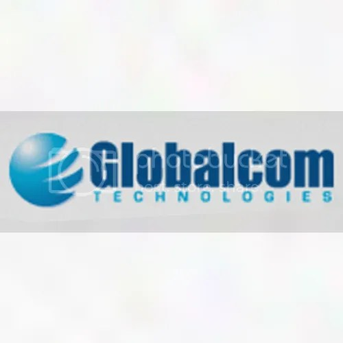 photo Logo_Globalcom-Technologies_dian-hasan-branding_WI-US-10_zps2861c6ed.png
