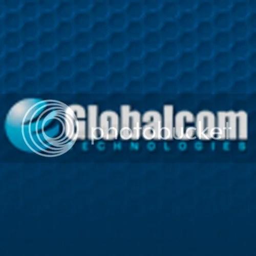 photo Logo_Globalcom-Technologies_dian-hasan-branding_WI-US-11_zps40ce6465.png