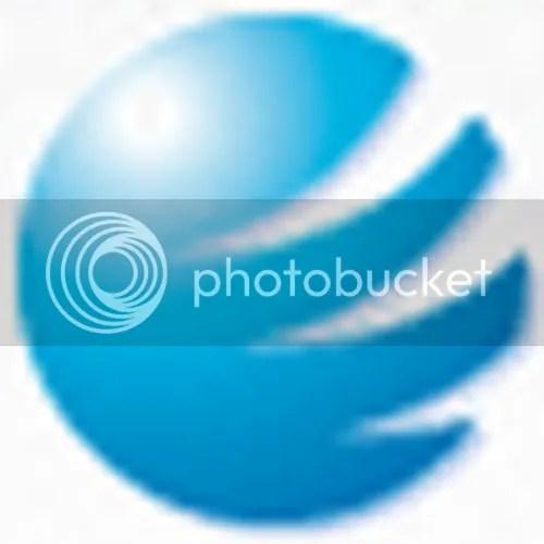 photo Logo_Globalcom-Technologies_dian-hasan-branding_WI-US-12_zps0a796bb7.png