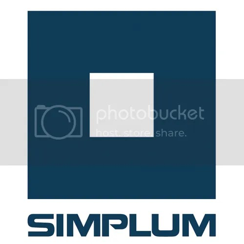 photo Logo_Simplum_Supply-Chain-Management-processes-SCM_wwwsimplumpl_dian-hasan-branding_Gliwice-PL-1_zps3cb8f2f5.png
