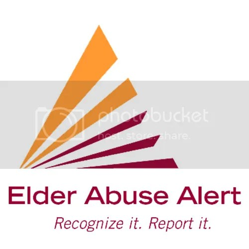 photo Logo_Elder-Abuse-Alert_dian-hasan-branding_US-1_zpse6a35e8d.png