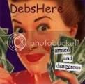 DebsHere