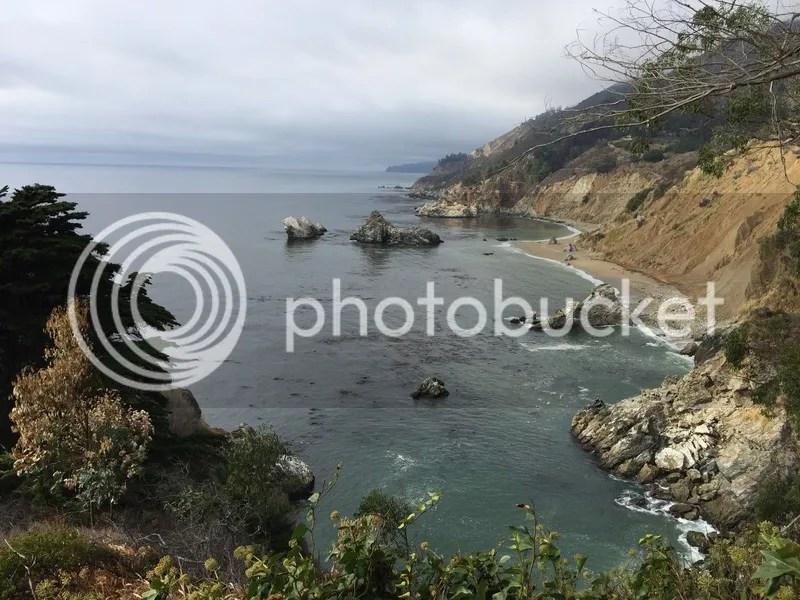 photo BD9745ED-A252-45A1-9738-D055BEF4A61C_zpsrgjuydkm.jpg
