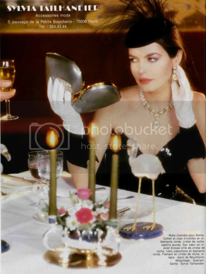 photo lofficiel_713_1986_sylviatailhandierad_zpsceb0b185.png