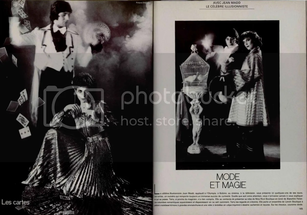 photo lofficiel_636_1977_bianchini_magic_166167_zps9b5fcdb7.png