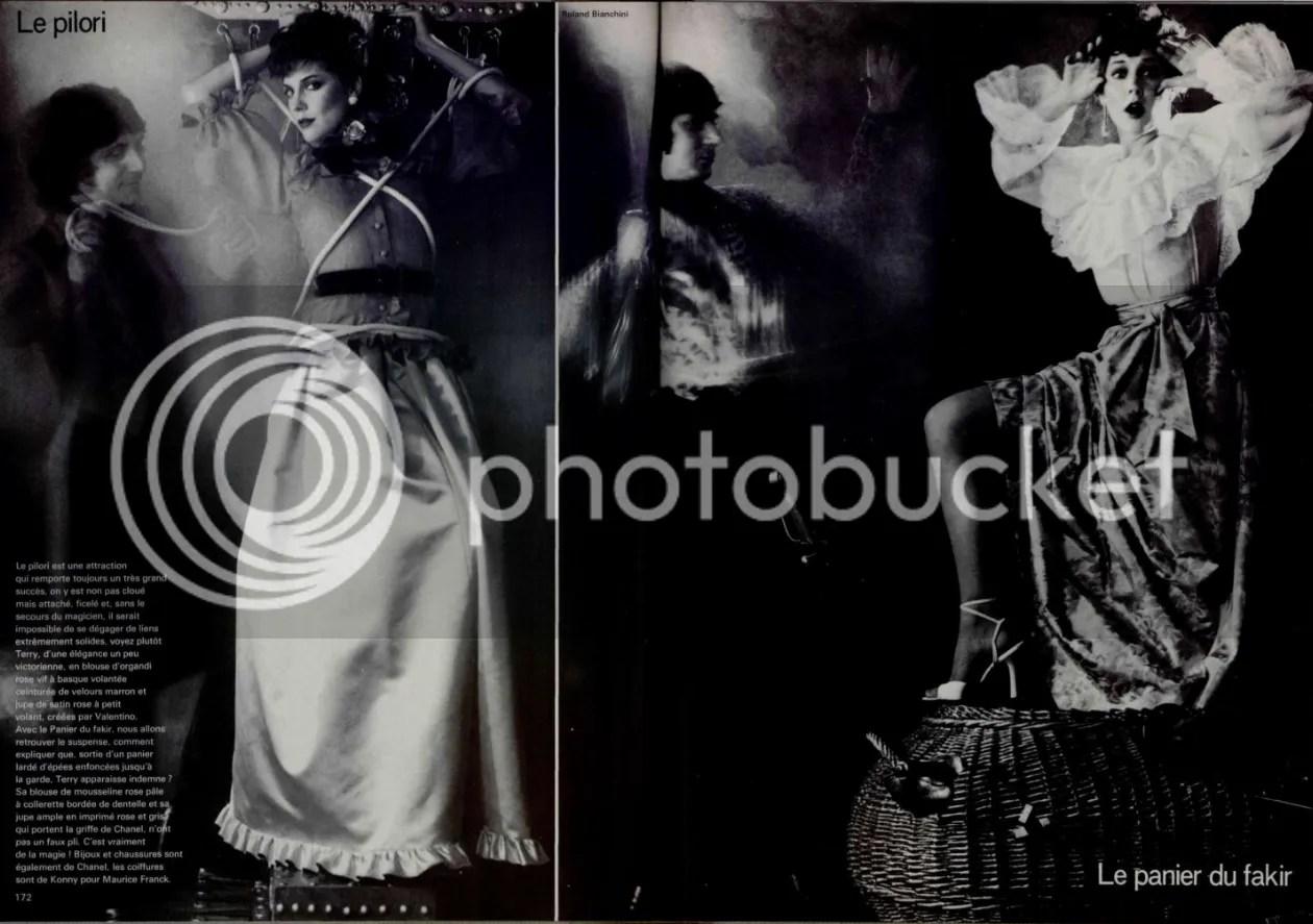 photo lofficiel_636_1977_bianchini_magic_5_zpsbd53b68f.png