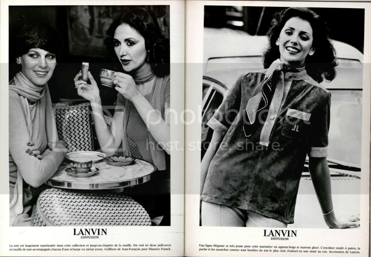 photo LOfficiel_630_1977_lanvin_1_zpsc53ad1aa.png
