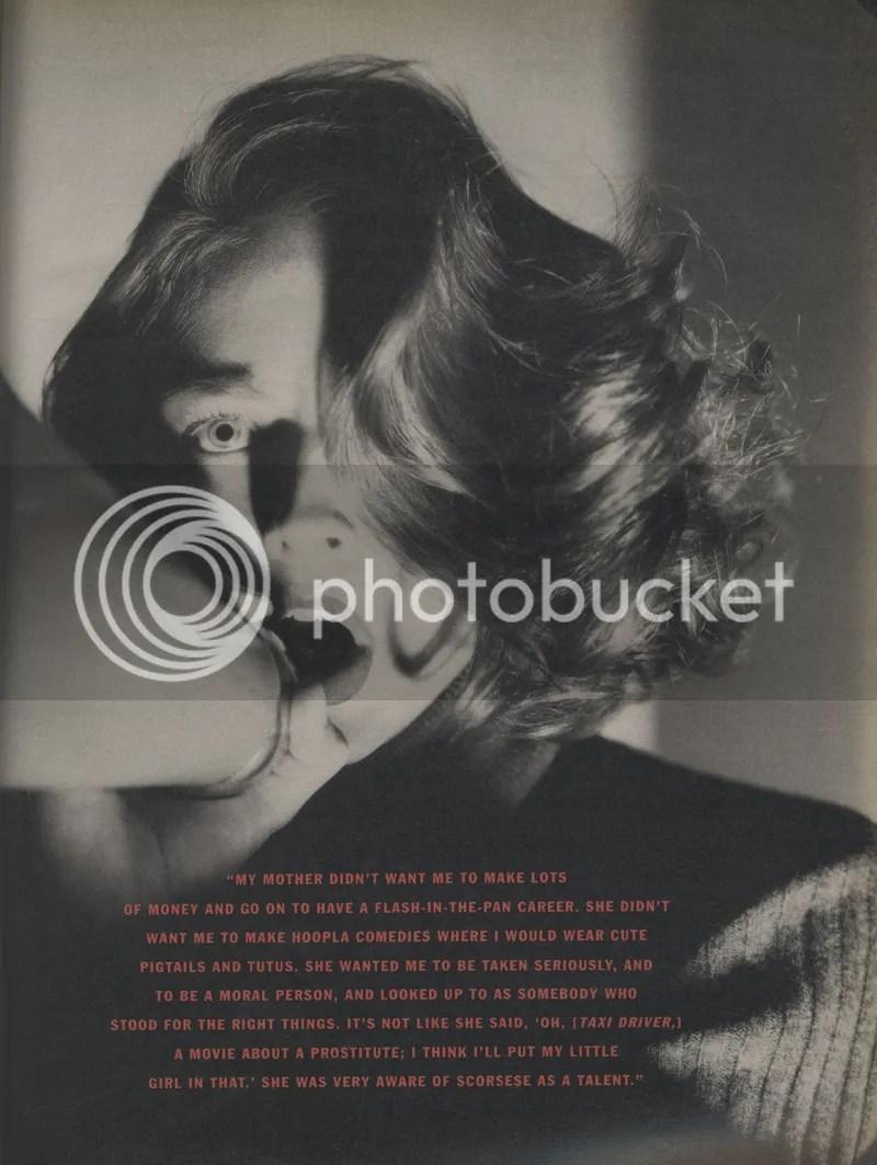 photo interview_oct1991_foster_rolston_83_zpsde0c4568.jpg