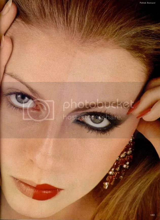 photo lofficiel_629_1977_bertrand_makeuptyennuhforultima_zps3019b920.png