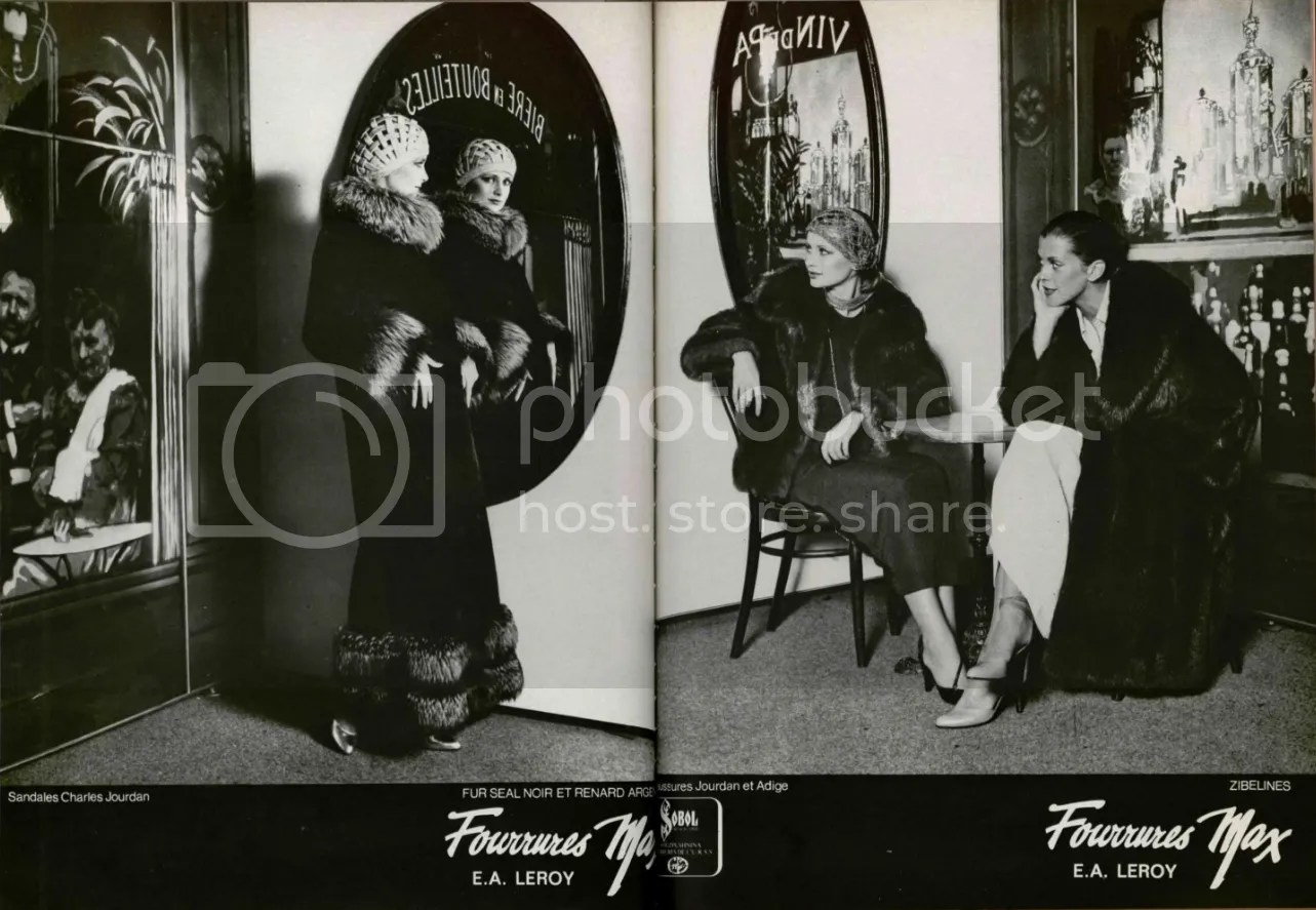 photo lofficiel_636_1977_fourruresmaxad_1_zps46f6e14e.png