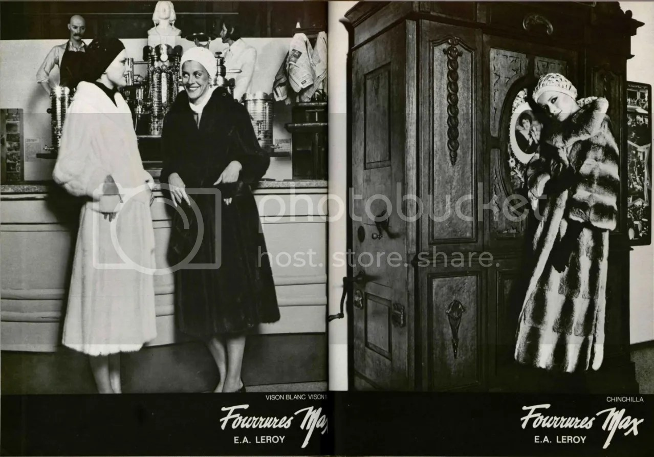 photo lofficiel_636_1977_fourruresmaxad_2_zpsc5a83633.png