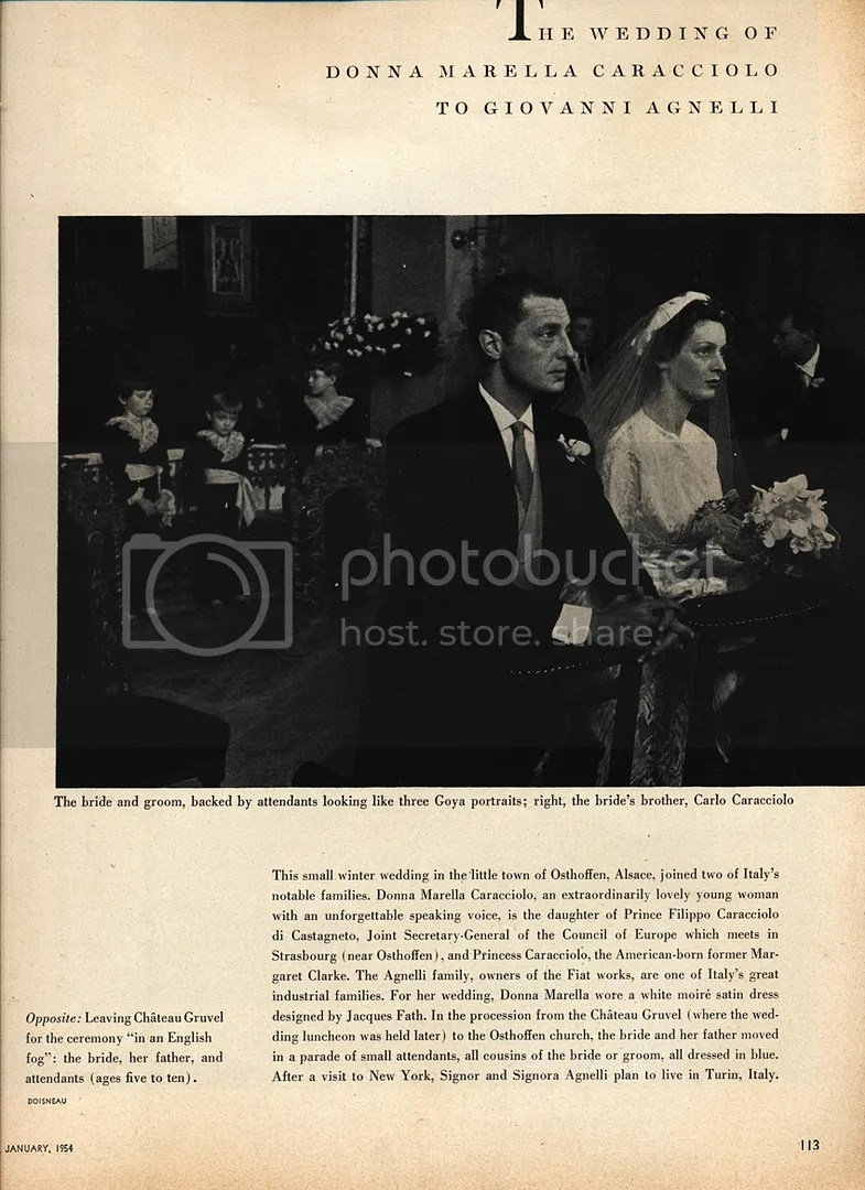 photo vogue_jan1954_doisneau_agnellicaracciolowedding_113_zps3dbe1782.jpg
