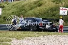 Mika Hxe4kkinen, gridformatie, zondag