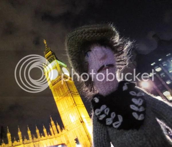 photo LondonRoyalfestivalhallevening5_zpsab51fa0a.jpg