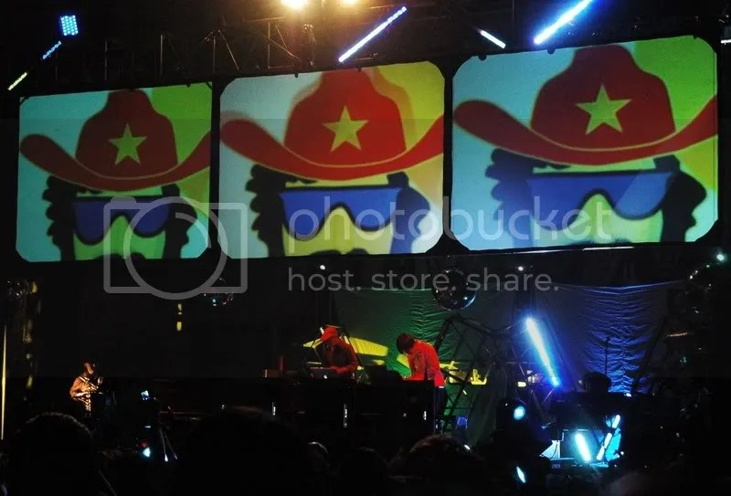 Fussible + Bostich