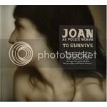 Joan As Police Woman er klar med sit andet album 'To Survive'