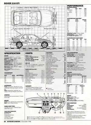 MANUAL FIAT TIPO 1 6 SX  Auto Electrical Wiring Diagram