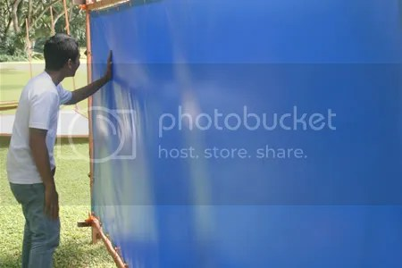 Photo Sharing and Video Hosting at Photobucket