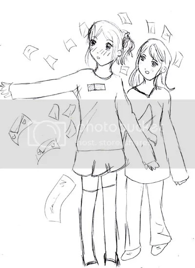 photo girlssketch.jpg