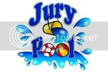 Jury Pool