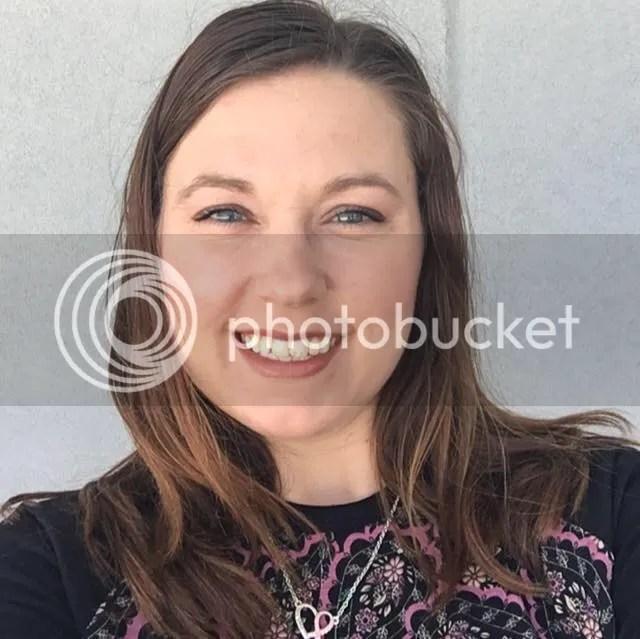 LuLaRoe Sara Swihart