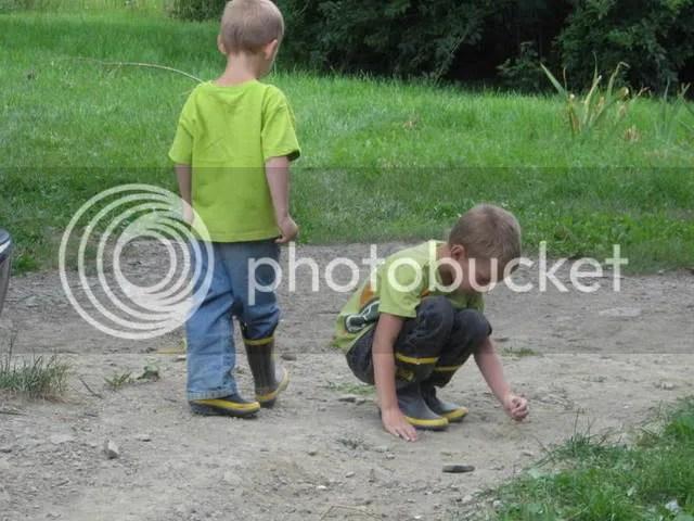 Dirt2