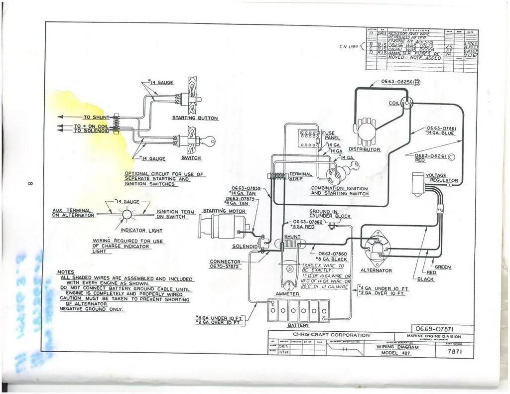 2007 Big Dog Wiring Diagram Diagrams