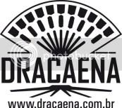 Editora Dracaena