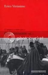 O Continente, vol. 2