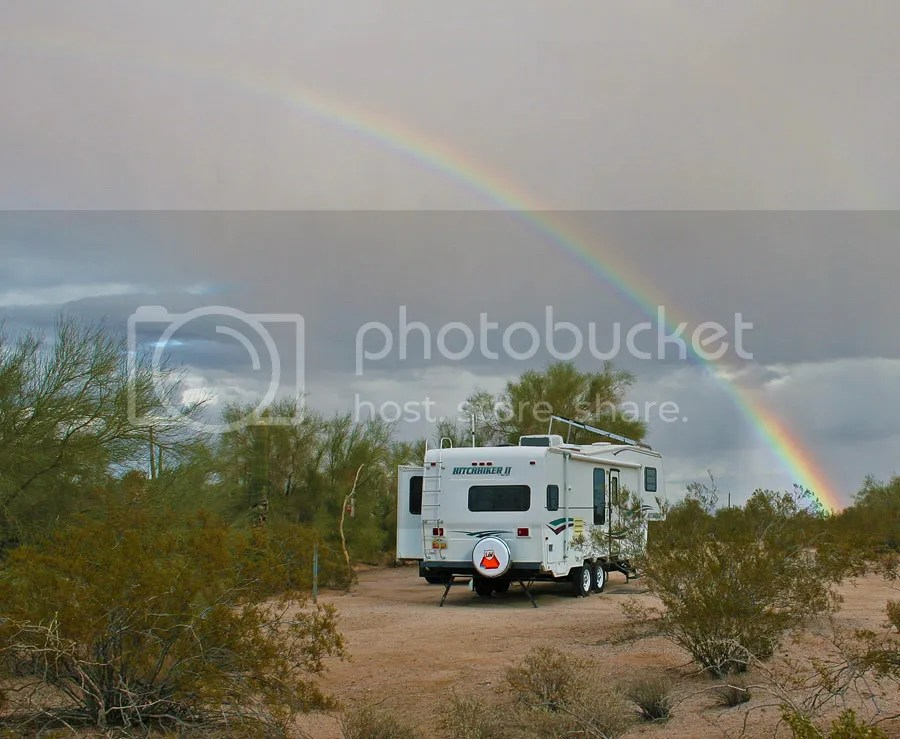 In the Rainbow photo INTheRainbow_8274.jpg