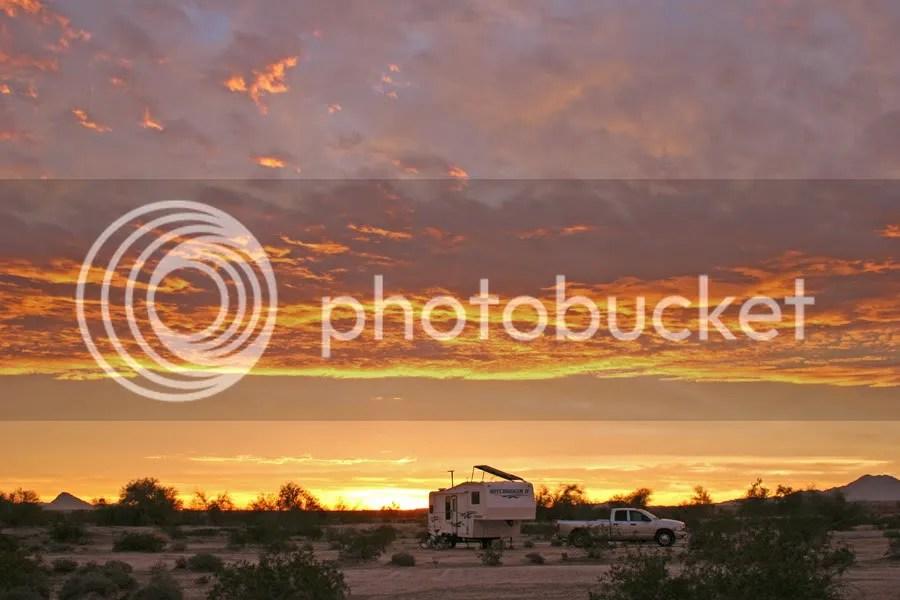 Wellton sunrise photo bettersunrise.jpg