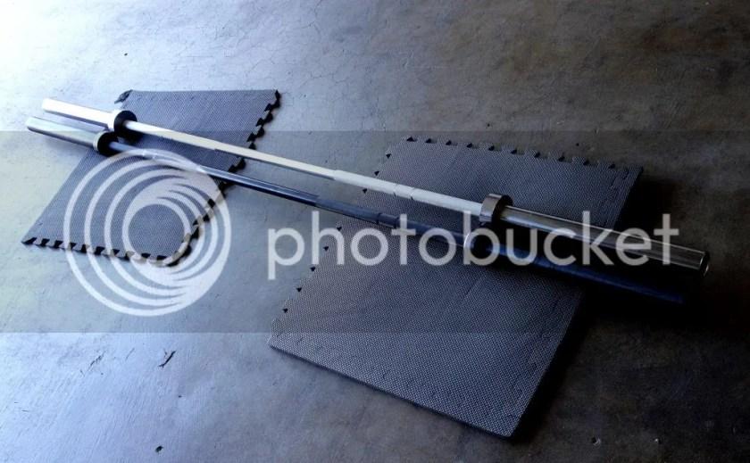 photo DSC00541_zps52dcc190.jpg