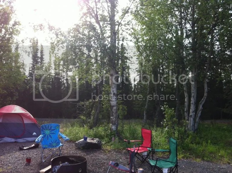 photo CampingMorgansLanding6_zps3e34e182.jpg