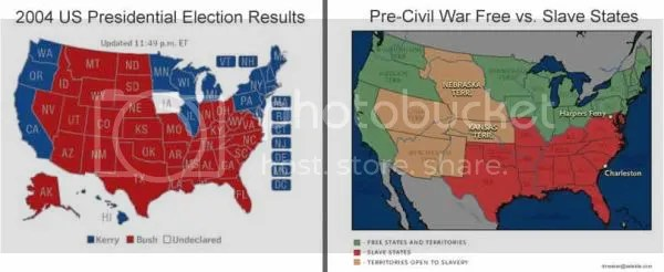 civil map