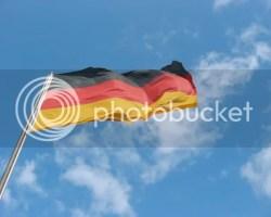 Germany-home of Oktoberfest and upright proper Aryan porn