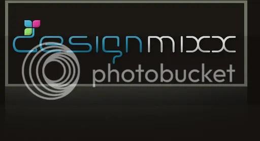 Design Mixx
