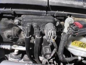 Basic Info & Problems: Tuning the Zetec