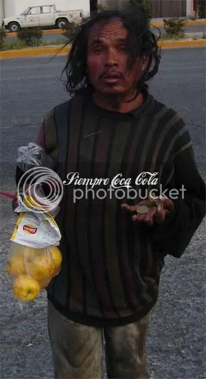 Siempre Coca-Cola